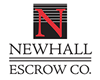 Newhall Escrow